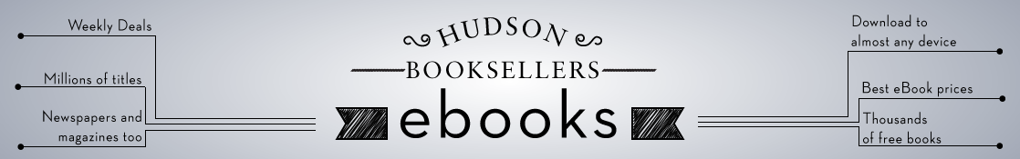 Kobo ebooks hudson booksellers click here to buy ebooks from hudson booksellers and kobo by shopping with us you are supporting hudson and and helping to keep books in airports fandeluxe Image collections